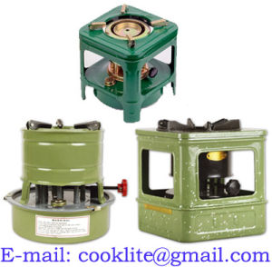 Kitchen Stove (Kerosene Cooking Stove) pictures & photos