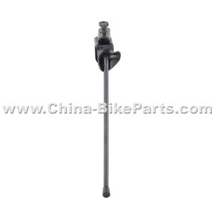 A3706016 Kick Stand for Bicycle pictures & photos