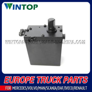 High Quality Cab Tilt Pump for Renault Heavy Truck Oe: 5010316404