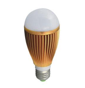 E27 7W Light LED Light (Item No.: RM-dB0033)