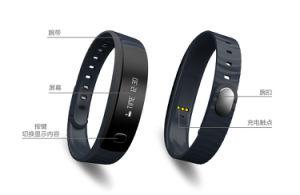 3D OLED Bluetooth Smart Sport Watch Bracelet pictures & photos