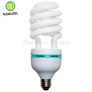 14.5mm Half Spiral Energy Saving Lamp