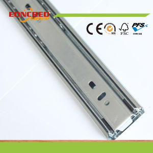 Slide Rail Bearing for Kitchen Cabinet pictures & photos