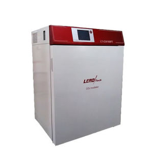 CO2 Incubator (LT-CIX90/160/250 (FI/FT/WI)) pictures & photos