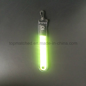 3m LED Reflective Band Pendant for Bag Hanger pictures & photos