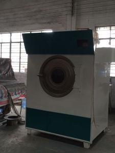 Automatic Dryer-Best Sale Laundry Machine-Washing Machine Factory
