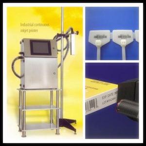Cij Expiry Date Printing Machine pictures & photos