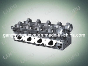 Gm Buick 1.8/2.0 Cylinder Head Gg92 9333317