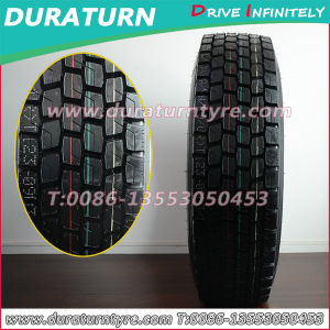 Radial Truck Tire Commercial Truck Tire pictures & photos