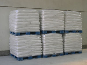 Anatase Titanium Dioxide (all type for enamel, ceramic products etc) pictures & photos