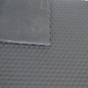 China Good Price Comfort Rubber Cattle Mats pictures & photos