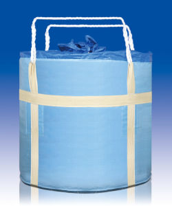 FIBC Jumbo Bag for Chemicals pictures & photos