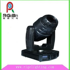 200W LED Moving Head Spot Light pictures & photos