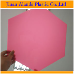 Cut to Size Color Acrylic Plexiglass Plastic Sheet 2mm 3mm 6mm 8mm pictures & photos