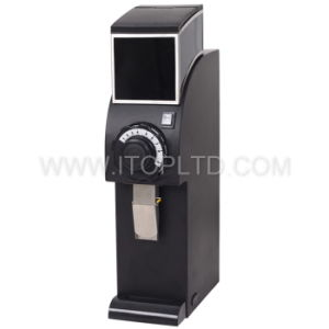 Commercial Automatic Bulk Coffee Grinder (CG-880) pictures & photos