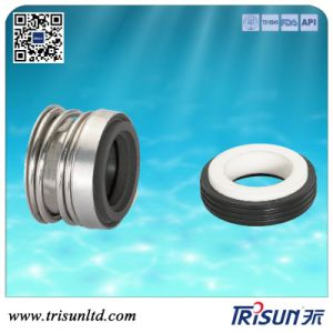 Mechanical Seal Ts166, Pump Seal, PAC-Seal 16, Us Seal a pictures & photos
