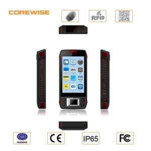 Bluetooth 13.56MHz Hf RFID Reader RFID Reader Cheap Fingerprint Reader pictures & photos