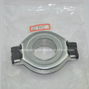Clutch Release Bearing for VW, Audi 113141165b Qt-8307 pictures & photos
