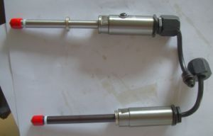 Diesel Injector Pencil Nozzle for Caterpillar pictures & photos