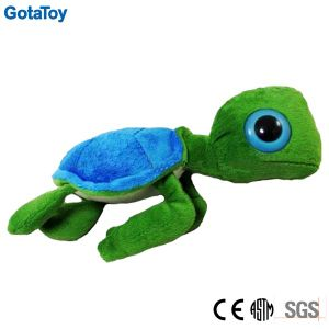 Custom Plush Turtle Stuffed Toy Soft Toy pictures & photos