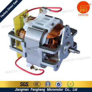 High Speed Orange Juicer Parts pictures & photos