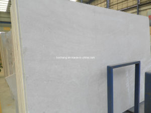 White Beige Limestone for Tile Slab pictures & photos