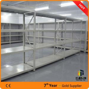 Boltless Steel Medium Duty Shelf pictures & photos