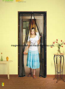 Magnetic Door Screen (FUYA TW-01)