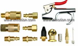 12 PCS Blow Gun Kits (AK-12) pictures & photos