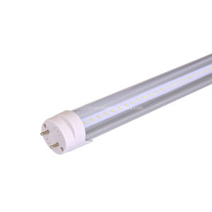 2014year New T8 2.4m 32W LED Tube Light 3014SMD TUV SAA pictures & photos
