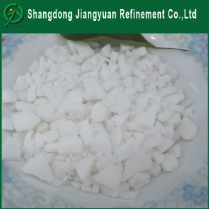Aluminium Sulphate for Water Treatment pictures & photos