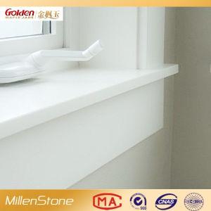 Millenstone Countertops pictures & photos