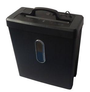 Campaction Paper Shredder (FXC80B)