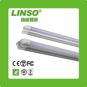 SMD T8 LED Tube Lamp/ Light / Lighting