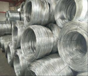 16gauge 25kg Galvanized Binding Wire/Soft Galvanized Tie Wire pictures & photos