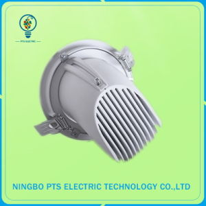 Ce Certificated Hot Sale 5W LED Downlight, Track Light pictures & photos