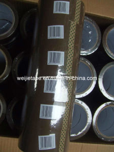 Brown Packing Tape pictures & photos