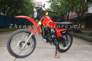 125cc Dirt Bike for Street Motorcycle