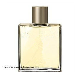 Woman Perfume 50ml with Charming Smell pictures & photos