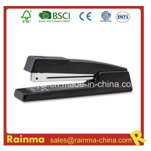 Black Metal Stapler with High Quality pictures & photos
