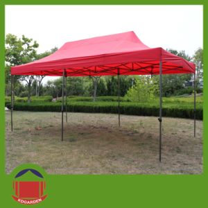 20 X 20 Canopy Tent for Outdoor Event Used pictures & photos
