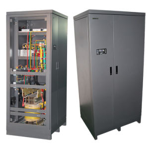UPS Power System pictures & photos