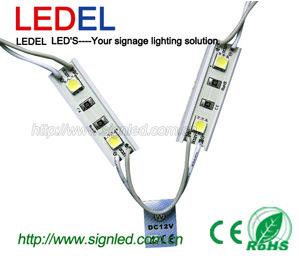 LED Module (LL-G12T4815W2A)