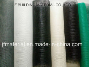 18*16 Mesh Fiberglass Insect Screening pictures & photos