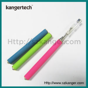 Kanger Electronic Cigarette M3 Clear Tank pictures & photos