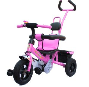 Good Sales Children Tricycles/Kids Tricycles Sr-Kt26 pictures & photos