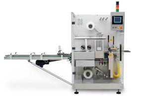 High Speed Automatic Bundling Machine Bc240
