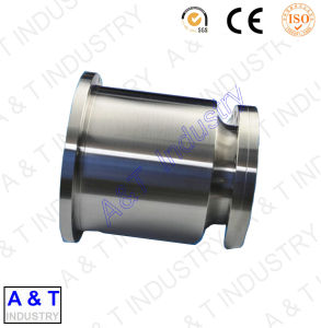 Steel Lathe Turning Machining Fabrication Central Machinery Parts pictures & photos