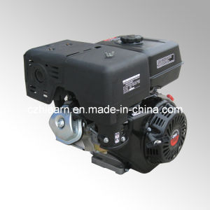 13HP Petrol Gasoline Power Engine (HR390) pictures & photos