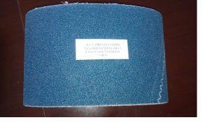 Floorsanding Belt/Sanding Belt/Abrasive Belt/Sanding Disc/Velcro Sanding Disc pictures & photos